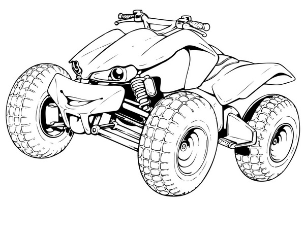 Yfz 450 Wiring Diagram Wiring Electrical Wiring Diagrams Inside 2006 Yfz 450 Wiring Diagram also Manuals01 in addition Atv Coloring likewise Atv Coloring Pages additionally B 04. on yamaha atv raptor
