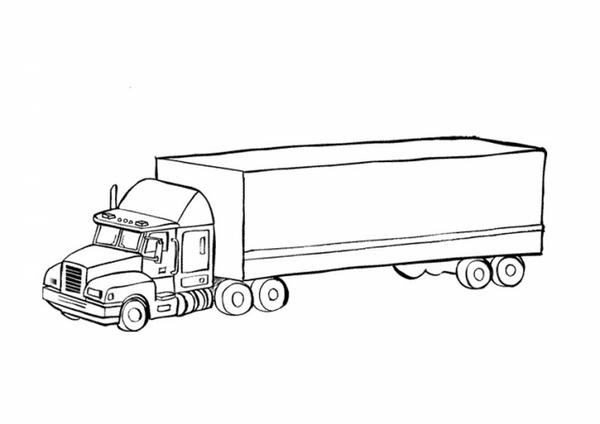 malowanie ci u0119zar u00f3wki monster truck clipart black n white monster truck clipart outline