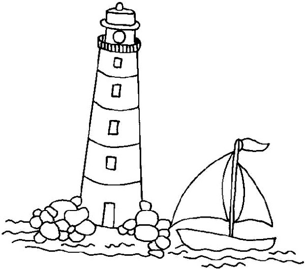 Boot additionally M1 tank likewise Monochrome Black White Sea Shell Seashell Silhouette Ink Line Art Sketch Isolated Vector Image107097169 besides jarrettbay likewise Bc55b64951a5396381edc07ba653540a. on boat coloring pages