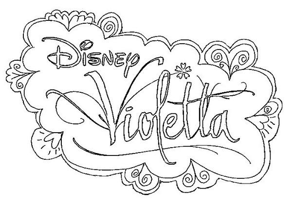 violetta-do-druku_1433.jpg