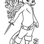 Wilk I Zajac Do Druku